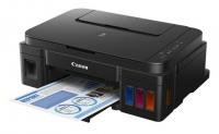 Цветной струйный принтер Canon PIXMA G1400
