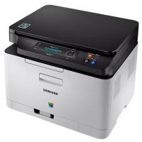 МФУ Samsung Xpress C480