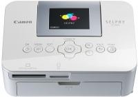 Сублимационный принтер Selphy CP1000