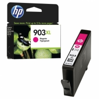 Картридж оригинальный HP T6M07AE (№903XL) Magenta увеличенной емкости