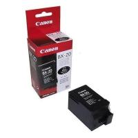Картридж оригинальный Canon BХ-20, ресурс 900 стр.