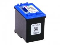 Картридж оригинальный (в технологической упаковке) HP C6657A (№57) Color, объем 17 мл.