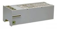 Емкость для отработанных чернил Epson  для Stylus Pro 7700/9700 (C12C890501)