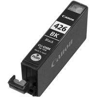 Картридж оригинальный (блистер) Canon CLI-426BK Black