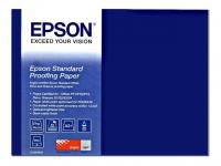 Бумага Epson S045005 полуглянец, A3, 205 г/м2,100 л.