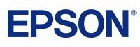 Сменный внутр.блок для Epson St.Col. 3000/Pro 5000/ 1500   140 ml. Magenta