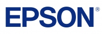 Сменный внутр.блок для Epson St.Col. 3000/Pro 5000/ 1500   140 ml. Black