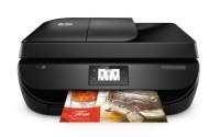 МФУ HP DeskJet Ink Advantage 4675