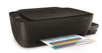 МФУ HP DeskJet GT5820 WL