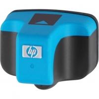 Картридж оригинальный (блистер) HP C8771HE (№177) Cyan
