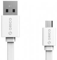 Кабель Orico CMF2-10 (белый)