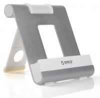 Подставка Orico MPS-A1 (серебристый)