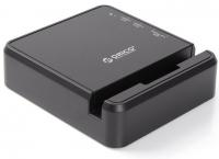 Зарядное устройство Orico OPC-4US (черный)