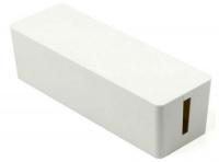 Короб для проводов Orico PB3218 (белый)