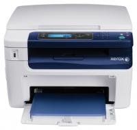 МФУ Xerox WorkCentre 3045B White