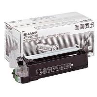 Тонер-картридж оригинальный Sharp ZT50DC1, ресурс 3000 стр.