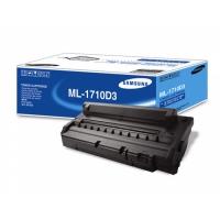 Картридж оригинальный Samsung ML-1710D3, ресурс 3000 стр.