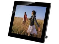 Цифровая рамка для фото Agfaphoto AF 5088MS