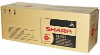 Тонер-картридж оригинальный Sharp AR-016LT, ресурс 16 000 стр.
