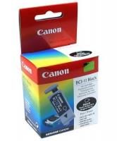 Canon BCI-11 (ВС-11 ) black за 1 штуку
