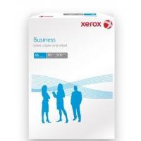 Бумага Xerox Perfom (106 процентов белизны) A4, 80 г/м, 500 л.