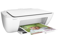 МФУ HP DeskJet Advantage 2130A