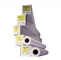 Пленка (прозрачная) HP C3875A, 914мм x 22.9 м, 174 г/м2, ролик