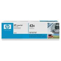 Картридж оригинальный HP C8543X, ресурс 30 000 стр.
