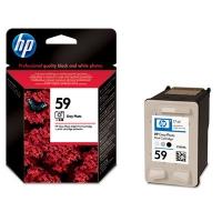 HP C9359AE (№ 59) Grey Photo (PS 145/245/7660/7760/7960)