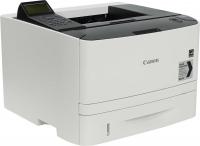 Монохромный лазерный принтер Canon i-SENSYS LBP252dw