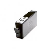 Картридж оригинальный (блистер) HP CD971AE (№920) Black, ресурс 420 стр.