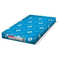 Бумага HP Laser Color 100, A3, 100 г/м2, 500 л.