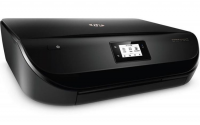 МФУ HP DeskJet Ink Advantage 4535