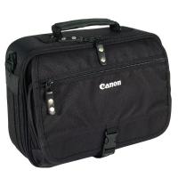 Сумка Canon DCC-CP1 для принтеров Canon CP-серии (черная)