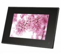Цифровая рамка для фото Sony DPF-E72