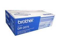 Драм-картридж оригинальный Brother DR-2075, ресурс 12 000 стр.