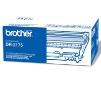 Драм-картридж оригинальный Brother DR-2175 (Drum - Unit / Фотобарабан), ресурс 12 000 стр.