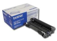 Драм-картридж оригинальный Brother DR-3100, ресурс 25 000 стр.