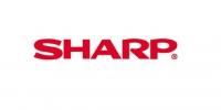 Картридж оригинальный Sharp SF-266