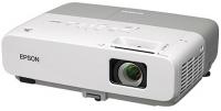 Мультимедиа-проектор Epson EB-85V