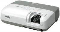Мультимедиа-проектор Epson EB-S62