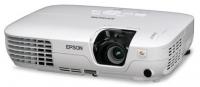 Мультимедиа-проектор Epson EB-S7