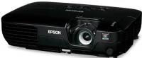 Мультимедиа-проектор Epson EB-S72