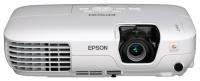 Мультимедиа-проектор Epson EB-X7