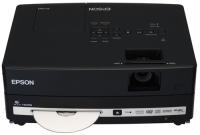 Мультимедиа-проектор Epson EH-DM3