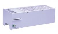 C12C890191 Epson емкость для отработанных чернил