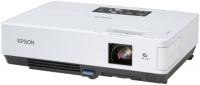 Мультимедиа-проектор Epson EMP-1707