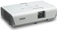 Мультимедиа-проектор Epson EMP-280