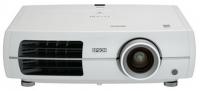 Мультимедиа-проектор Epson EH-TW3500
