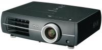 Мультимедиа-проектор Epson EH-TW5500